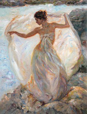 ROYO - Angel del Mar