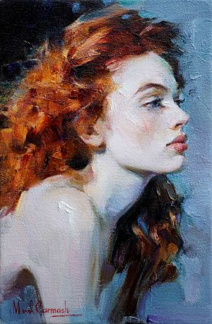 M. & I. Garmash - Beautiful Life