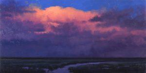 Matthew Cutter - matthew j. cutter original