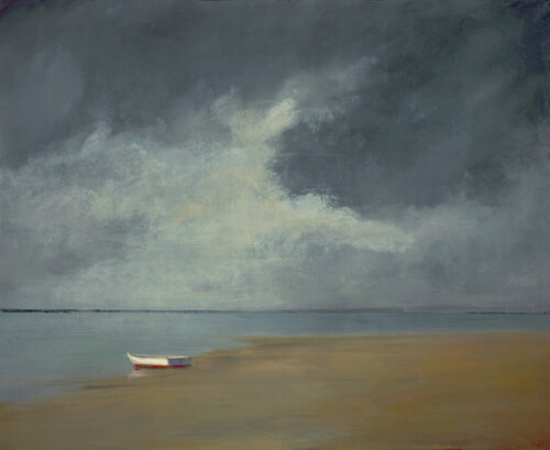 anne packard limited edition