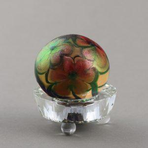 Robert Lagestee - Robert Lagestee Art Glass