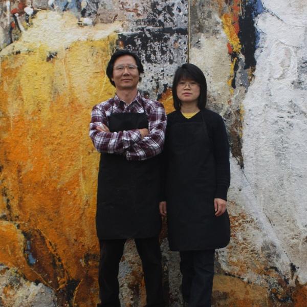 Jeong & Choon Yun
