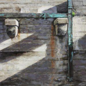 Matthew Cutter - Lightner Vignette
