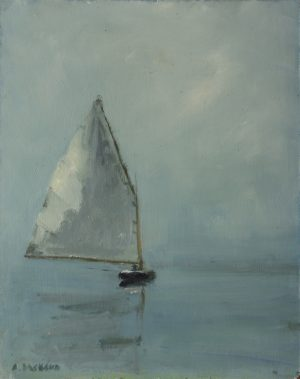 Anne Packard - anne packard original