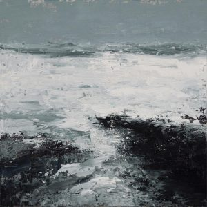 Matthew Cutter - Sea Energy II