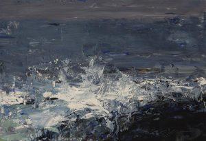 Matthew Cutter - Sea Energy V