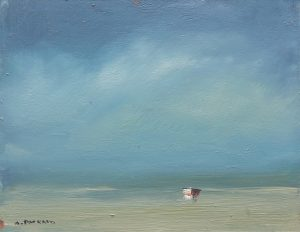 Anne Packard - Anne Packard