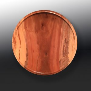 Mark Wood - Sweetgum Plate
