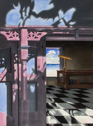 Don Dahlke - Visually Profound
