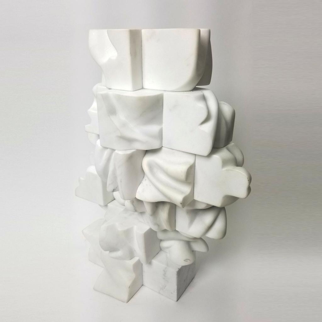 26 Cubes