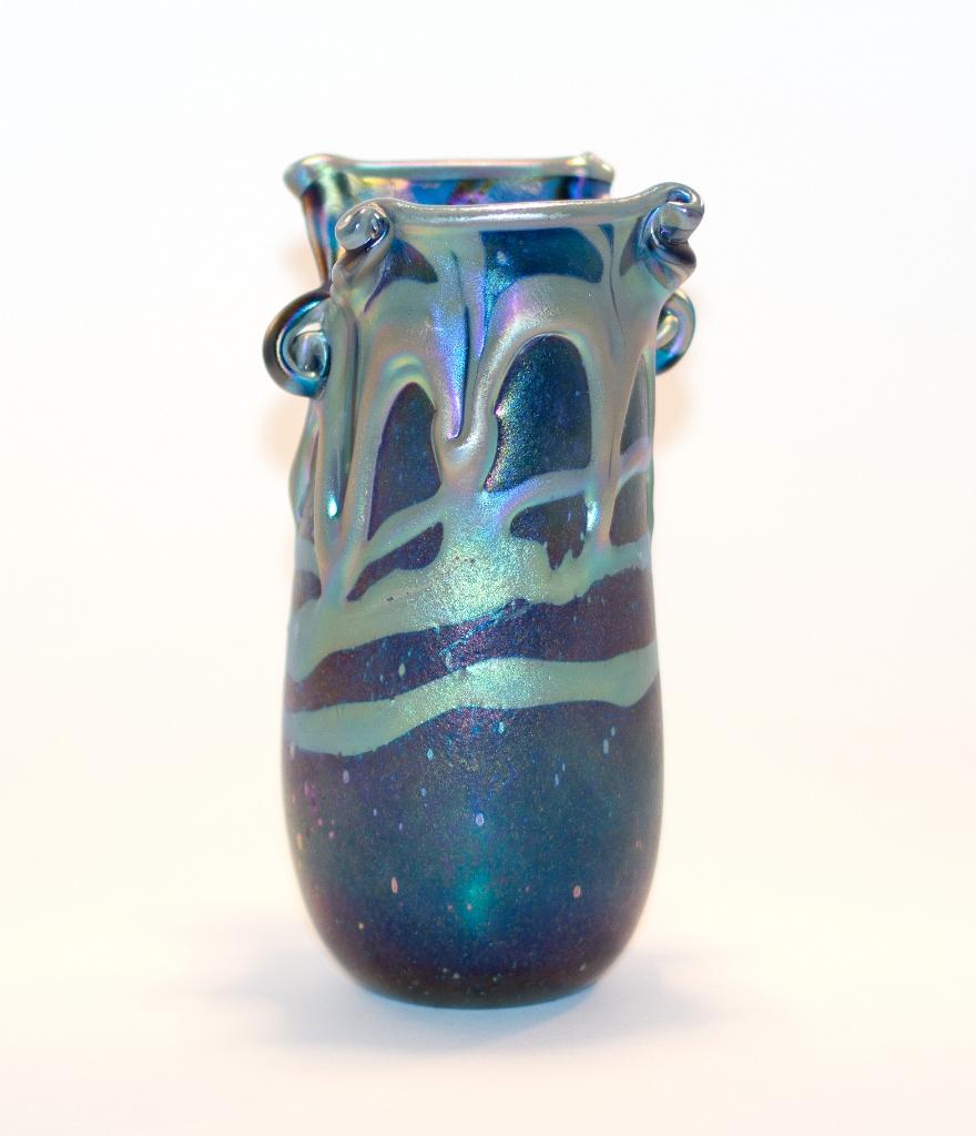 lotton art glass