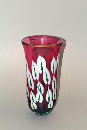 Daniel Lotton - Daniel Lotton Art Glass