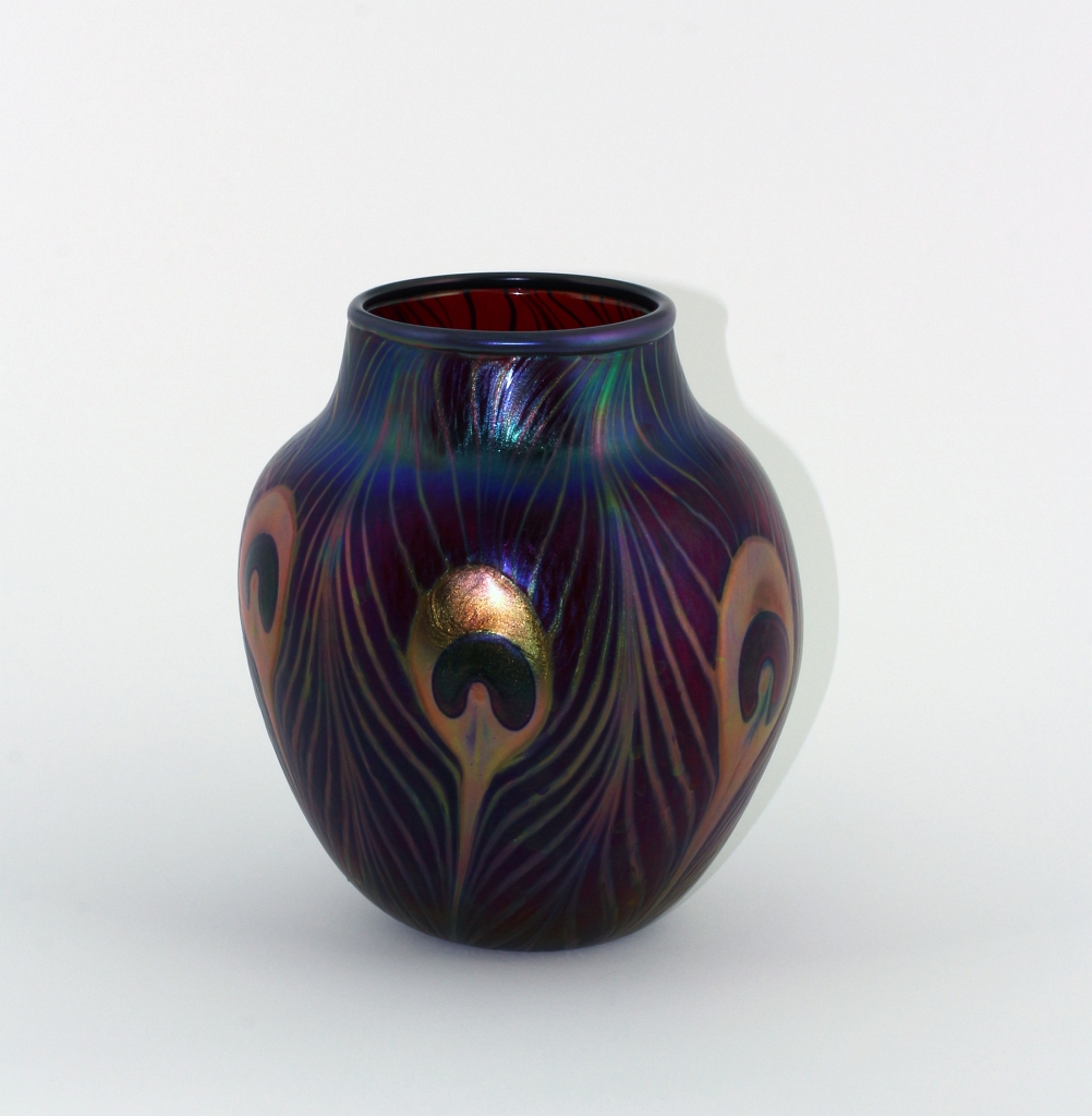 charles lotton art glass