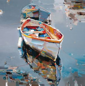 Josef Kote - Direct Insight