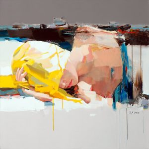 Josef Kote - Don't Wake Me Up
