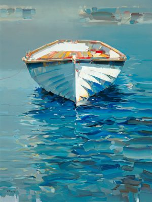 Josef Kote - Somehow It Felt Right