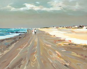 Josef Kote - Walk to the Light