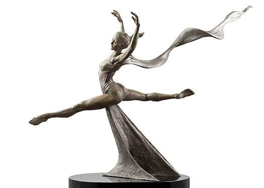 Ballet Femme