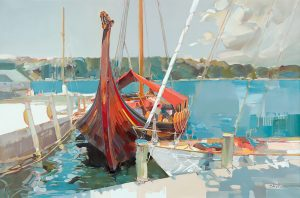 Josef Kote - Moving On