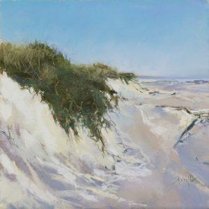 Lyn Asselta - Sand Hill