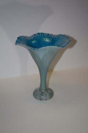 Charles Lotton - Flower Form