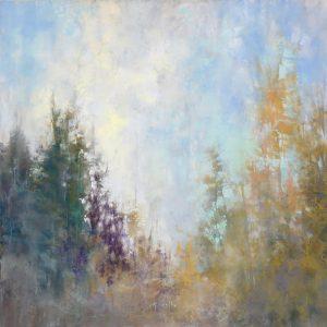 Lyn Asselta - Speak Softly